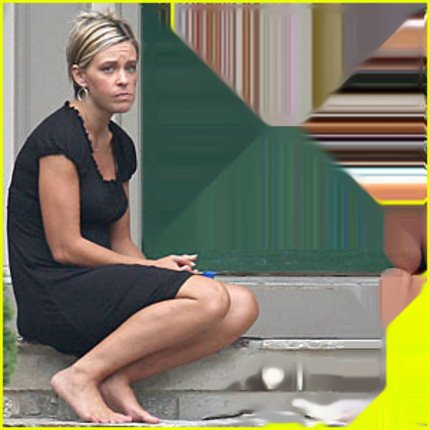Kate gosselin pussy pics, erotic photographs and pictures