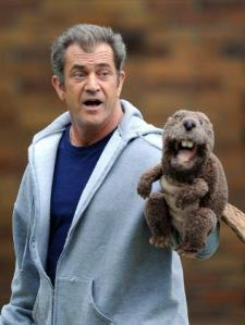 mel gibson hate tape released