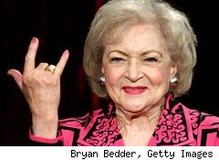 https://mocksure.files.wordpress.com/2011/01/betty-white-186bb080409.jpg?w=240
