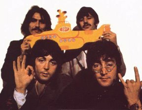 https://mocksure.files.wordpress.com/2011/01/johnlennon-illuminatiinductionhandsign.jpg?w=288